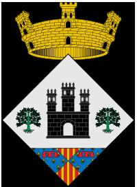 vilanova-prades