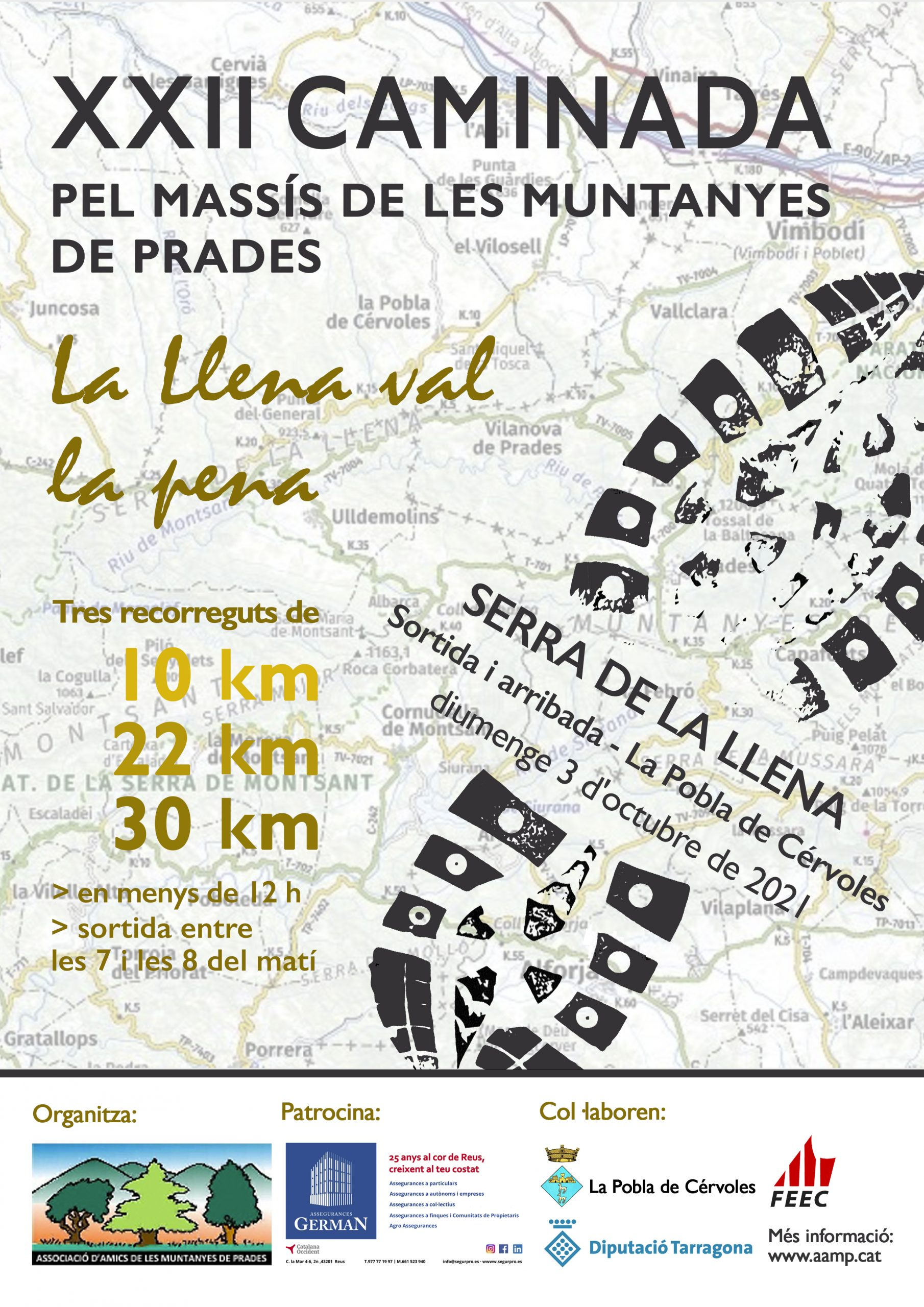 cartell muntanyes 2021 copia