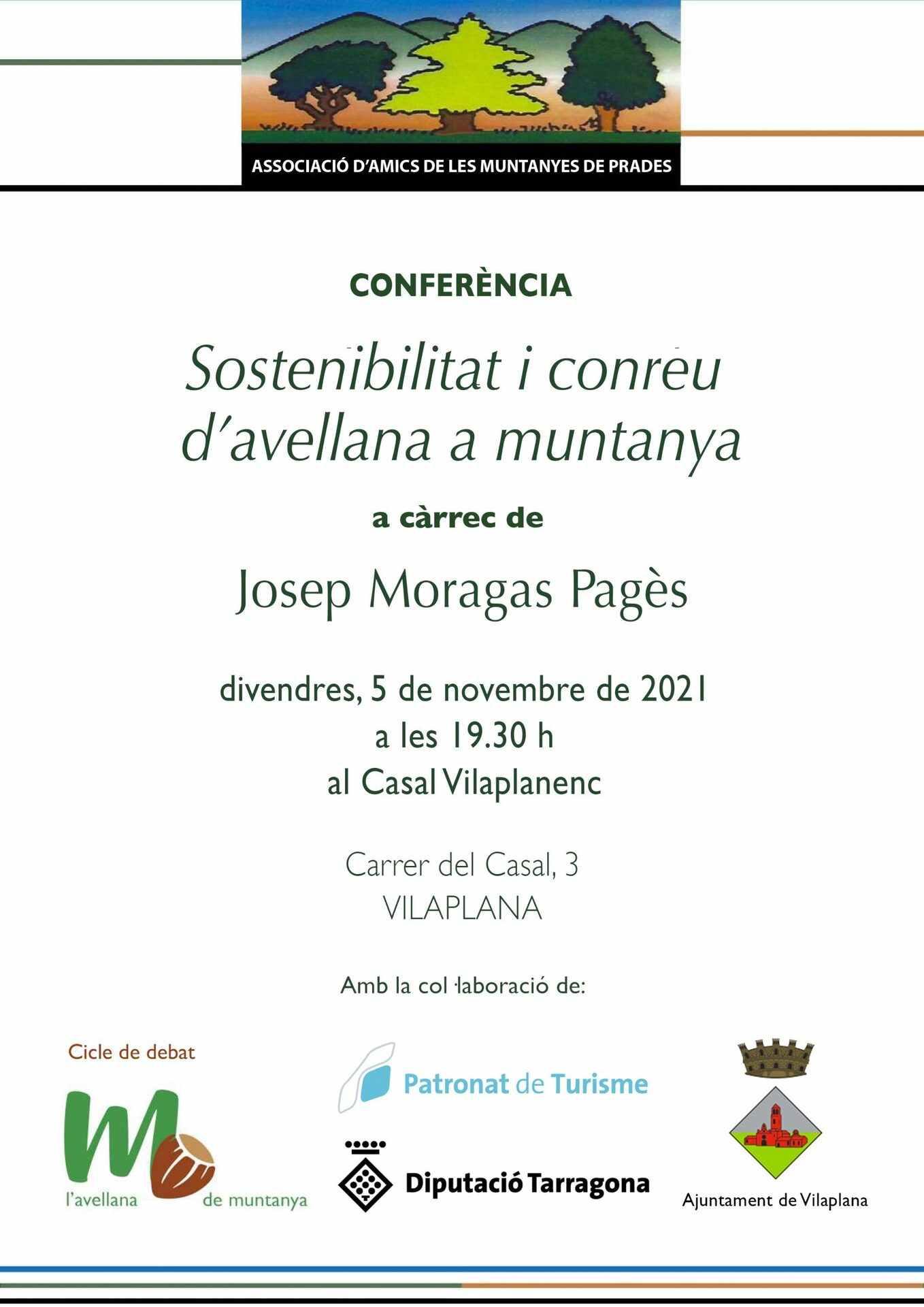 Cartell_Moragas